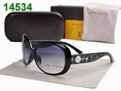 c4cc9ef081e702 lunettes theo la rochelle,lunettes theo belgique,lunette femme theo