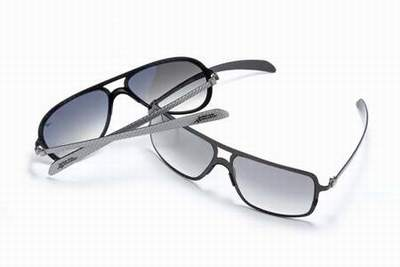 lunettes visage eyewear lunettes dita eyewear lunettes daniel swarovski eyewear. Black Bedroom Furniture Sets. Home Design Ideas