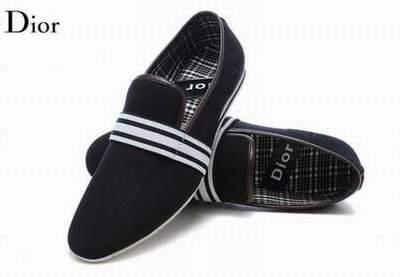 montres dior prix discount site vetement dior pas cher chaussure dior noir. Black Bedroom Furniture Sets. Home Design Ideas