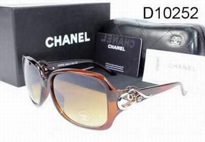 montures lunettes de vue chanel,lunettes de soleil promo,lunette chanel  solaire homme 72f9d6ab0b19