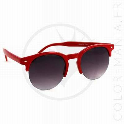 montures lunettes vue rouges lunette de soleil point rouge lunette soleil ray ban rouge. Black Bedroom Furniture Sets. Home Design Ideas