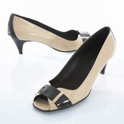 2c900571da6777 pas de geant chaussures grandes tailles,chaussure grande taille a nice,chaussures  grandes pointures hommes belgique