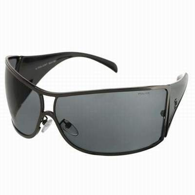 police lunettes de vue homme lunette solaire police femme. Black Bedroom Furniture Sets. Home Design Ideas