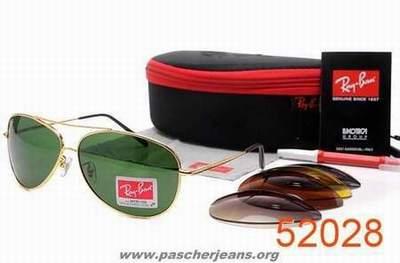 prix des lunettes en belgique lunettes prada belgique lunettes branches interchangeables belgique. Black Bedroom Furniture Sets. Home Design Ideas