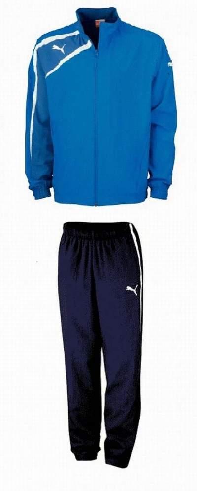 c6adf23c7a puma jogging shoes malaysia,jogging puma pour femme,jogging puma italie