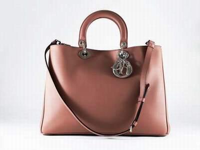 95da412a88 sac a main dior addict,sac lady dior grand modele,sac dior et prix