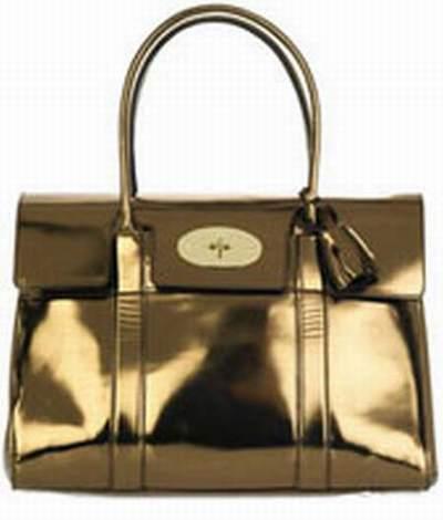 bas prix a4d23 1a441 sac a main luxe paris,sac de luxe prix,sac a main de luxe d ...
