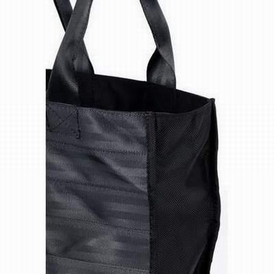 magasin en ligne f0859 559c4 sac cabas cuir orange,sac cabas gifi,sac cabas fantaisie ...