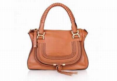 ac598032e8 sac chloe verni femme,sac a main en cuir pas cher pour femme,sacoche homme  imitation chloe