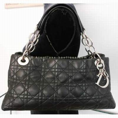 d81e522b1289 sac dior boutique,prix sac lady dior beige,dior sac a main femme