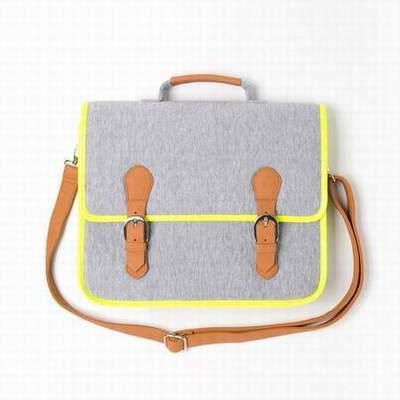 c1a3dc04ad sac facon cartable cuir,sac a dos cartable hello kitty,sac cartable blanc