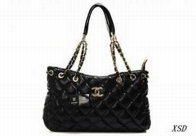 sacoche chanel homme noir,sacoche homme chanel,comment nettoyer sac chanel 1cb6375dc9dd