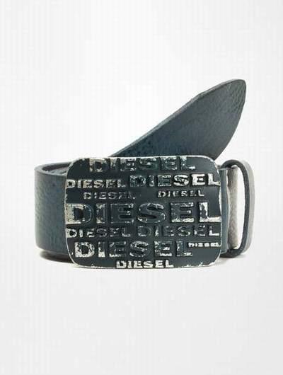 a643155bcdbc vente ceinture diesel,ceinture diesel homme pas cher,ceinture diesel taille  85