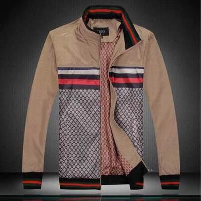 eac2c7c5cbb0 veste capuche amovible gucci,acheter un trench gucci,veste gucci marseille