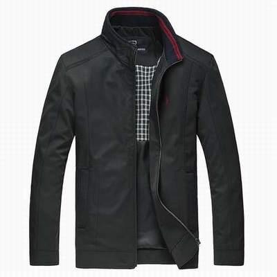 veste ralph lauren en rose,veste ralph lauren magasin paris,veste bleu  marine ralph lauren femme 231146bc3be9