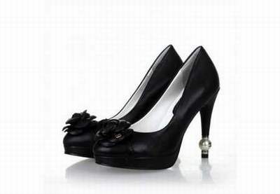 vrai Chaussures chanel pas cher,Chaussures chanel 40 euros,Chaussures chanel  en soldes e8afc01f0e4